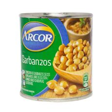 Garbanzos-Arcor-X300gr-Garbanzos-Secos-Remojados-Arcor-300-Gr-1-42994