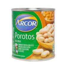 Porotos-Arcor-X320gr-Porotos-Alubia-Arcor-320-Gr-1-42996