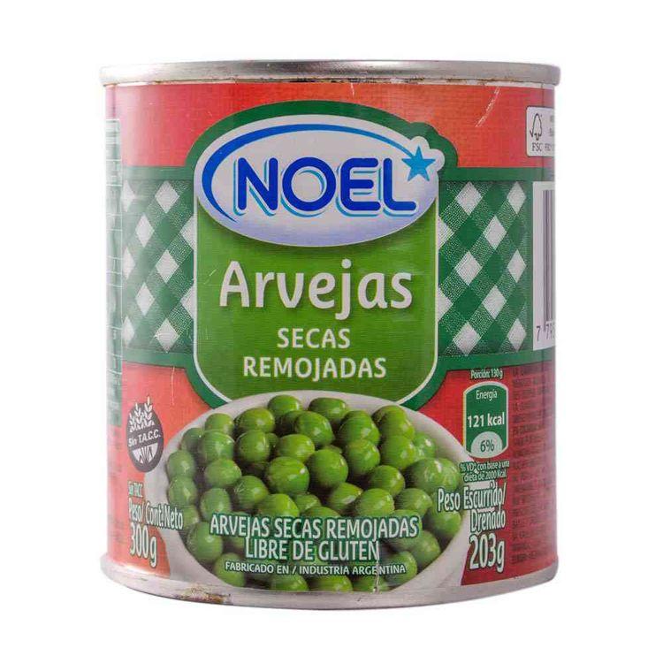 Arvejas-Noel-X-203-Gr-Arvejas-Secas-Remojadas-Noel-203-Gr-1-42998