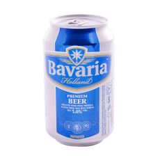Cerveza-Bavaria-Premium-Cerveza-Bavaria-330-Ml-1-43007