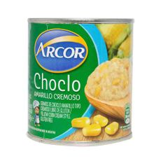 Choclo-Arcor-X320gr-Choclo-Amarillo-Arcor-320-Gr-1-43086