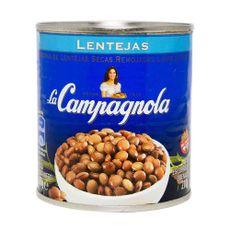 Lentejas-La-Campagnola-X300gr-Lentejas-La-Campagnola-300-Gr-1-43146