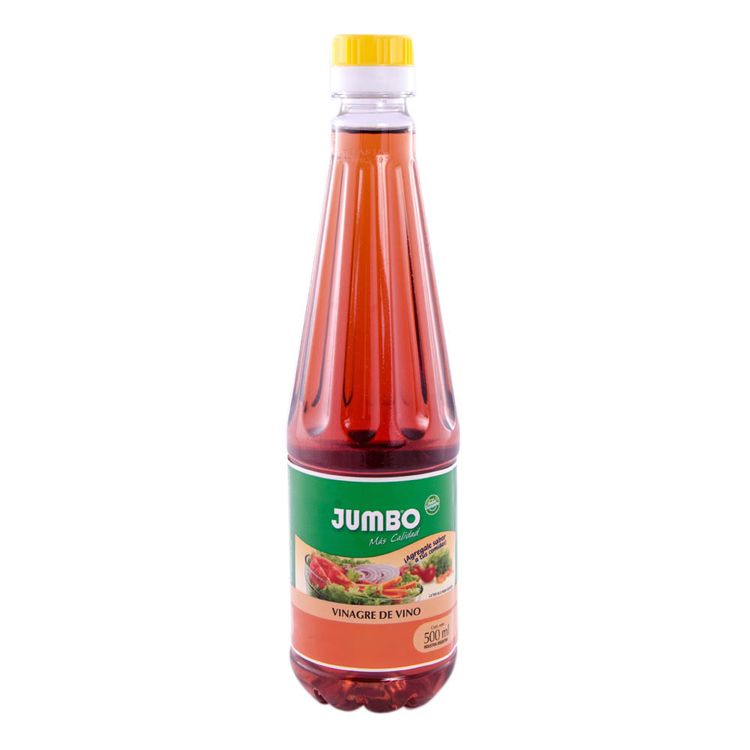 Vinagre-De-Vino-Jumbo-Vinagre-De-Vino-Jumbo-500-Ml-1-43153