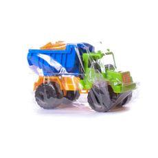 Camion-Chico-C-blocks-Bolso-Camion-Chico-C-blocks-Bolso-s-e-un-1-1-43195