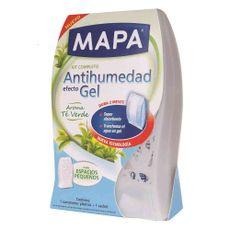 Antihumedad-Mapa-Antihumedad-Mapa-chico-te-Verde-bli-un-1-1-43211