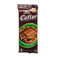 Chocolate-Cofler-Con-Almendras-Chocolate-Cofler-Con-Almendras-170-Gr-1-43263