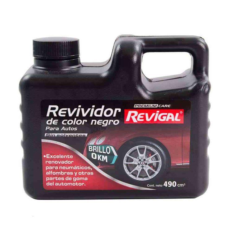 Revividor-De-Gomas-Revigal-1-43301
