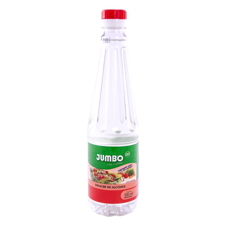 Vinagre-De-Alcohol-Jumbo-Vinagre-De-Alcohol-Jumbo-500-Ml-1-43336
