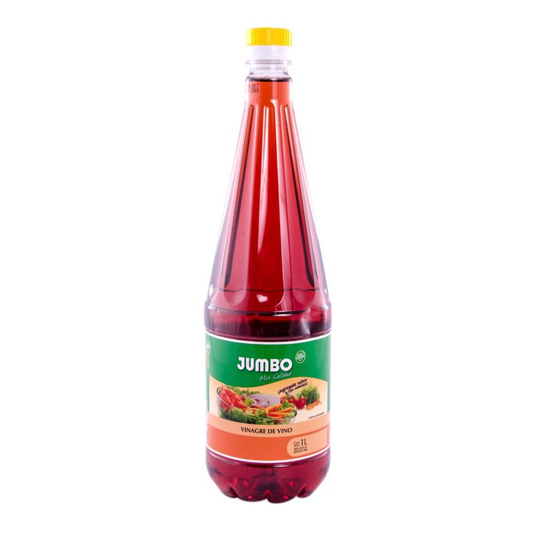 Vinagre-De-Vino-Jumbo-Vinagre-De-Vino-Jumbo-1-L-1-43346