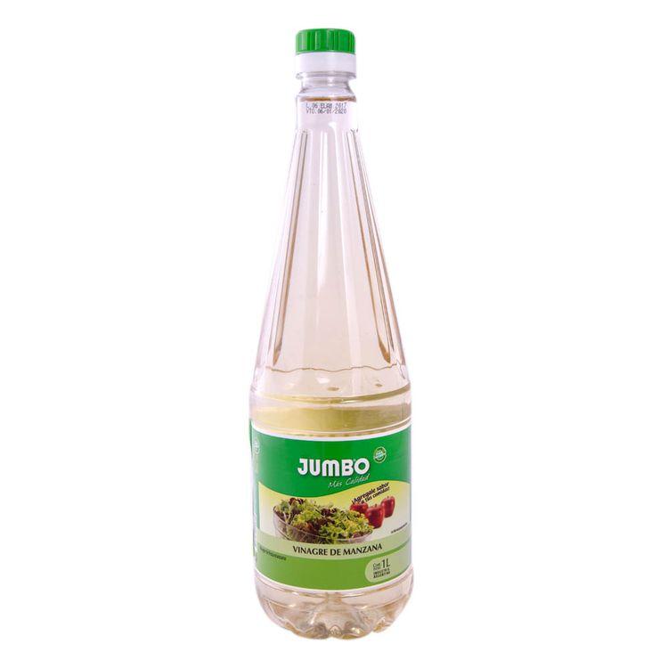 Vinagre-De-Manzana-Jumbo-Vinagre-De-Manzana-Jumbo-1-L-1-43347