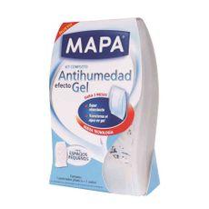 Antihumedad-Mapa-Set-Antihumedad-Mapa-Chico-1-43380