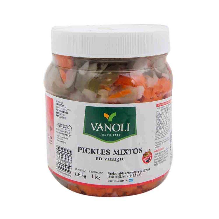 Pickles-Vanoli-Pickles-Vanoli-pot-kg-1-1-43438
