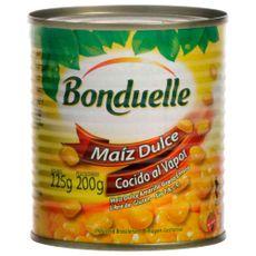 Choclo-Bonduelle-X200gr-Choclo-Amarillo-Bonduelle-200-Gr-1-43455