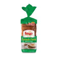 Pan-Fargo-Salvado-Diet-Pan-Fargo-Salvado-Diet-400-Gr-1-43562