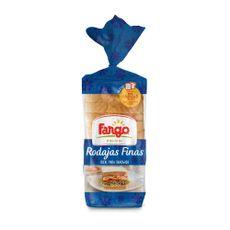 Pan-Blanco-Rodajas-Finas-Fargo-Pan-Blanco-Rodajas-Finas-Fargo-400-Gr-1-43617