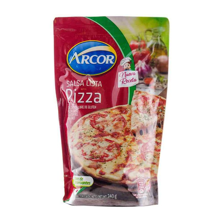 Salsa-Arcor-Pizza-X340gr-Salsa-Pizza-Arcor-340-Gr-1-43631