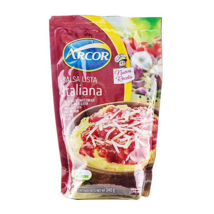 Salsa-Arcor-X340gr-Salsa-Italiana-Al-Verdeo-Arcor-340-Gr-1-43644