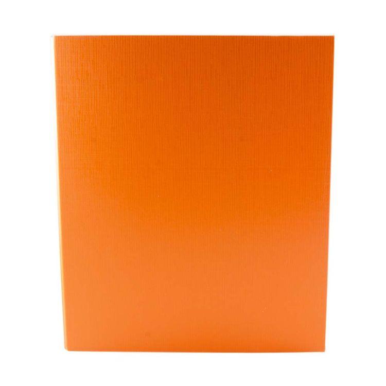 Carpeta-Util-of-Forrada-Plastica-A4-2x40-Fluo-Carpeta-Fluo-Util-Of-1-43699