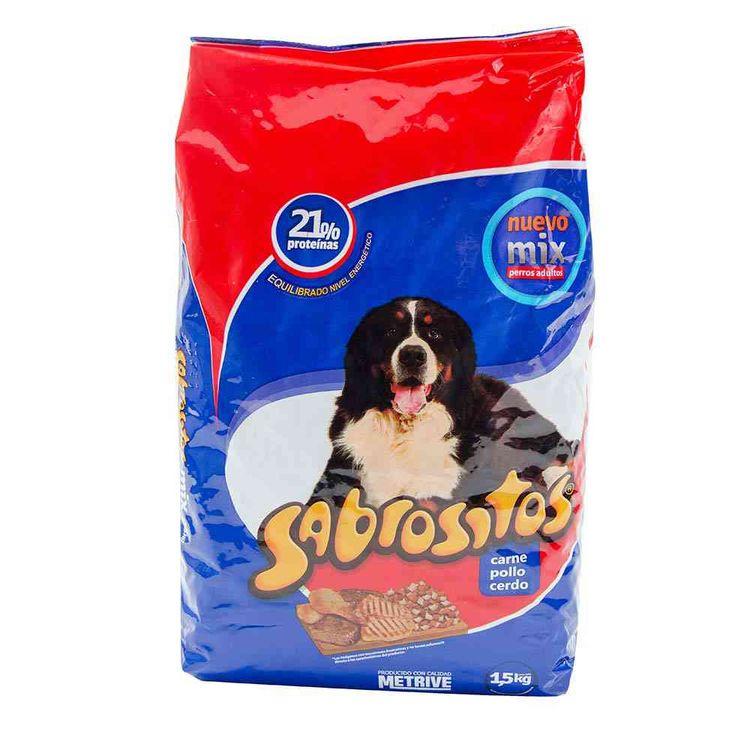 Alimento-Sabrositos-Para-Perros-Carne-Pollo-Y-Cerdo-Alimento-Para-Perros-Sabrositos-Carne-Pollo-Y-Cereales-15-Kg-1-43701