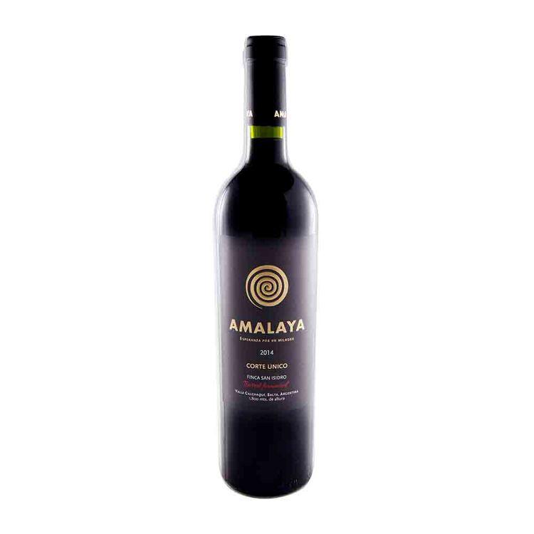 Vino-Amalaya-Corte-Unico-750cc-Vino-Tinto-Amalaya-Corte-Unico-750-Cc-1-43730
