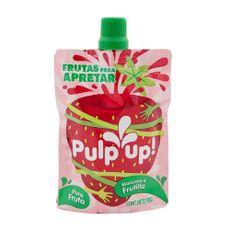 Pulpa-De-Fruta-De-Frutilla-Pulpa-De-Fruta-De-Frutilla-sch-gr-90-1-43798