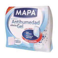 Antihumedad-Mapa-Set-Antihumedad-Gel-Mapa-Grande-1-43803