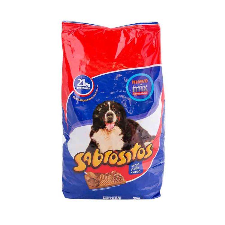 Alimento-Sabrositos-Para-Perros-Carne-Pollo-Y-Cerdo-Alimento-Para-Perros-Sabrositos-Carne-Pollo-Y-Cereales-3-Kg-1-43809