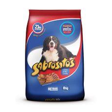 Alimento-Sabrositos-Para-Perros-Carne-Pollo-Y-Cerdo-Alimento-Para-Perros-Sabrositos-Carne-Pollo-Y-Cereales-8-Kg-1-43810