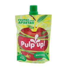 Pulpa-De-Fruta-De-Manzana-Pulpa-De-Fruta-De-Manzana-sch-gr-90-1-43817