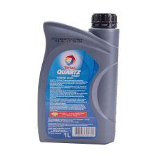 Lubricante-Quartz-7000-10w40--20b1l--Tot-Ar-Lubricante-Quartz-7000-10w40-20b-1-L-1-43840