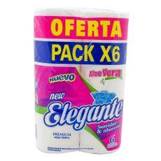 Papel-Higienico-New-Elegante-Premium-30m-X-6un-Papel-HigiEnico-New-Elegante-Premium-30-M-6-U-1-43854