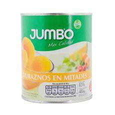 Duraznos-En-Mitades-Comunes-Jumbo-Duraznos-En-Mitades-Jumbo-820-Gr-1-43857