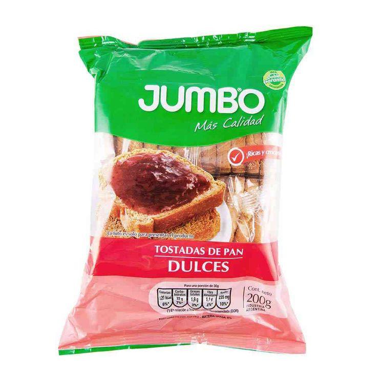 Tostadas-Con-Gluten-Dulces-Tostadas-Con-Gluten-Dulce-200-Gr-1-43879