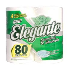 Papel-Higienico-New-Elegante-80m-X-4un-Papel-HigiEnico-New-Elegante-Hoja-Simple-80-M-4-U-1-43895