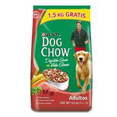Alimento-Dog-Chow-Adultos-Alimento-Para-Perros-Dog-Chow-Adulto-165-Kg-1-43935