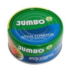 Atun-Jumbo-Al-Natural-Lata-120-Gr-AtUn-Al-Natural-Jumbo-120-Gr-1-44026
