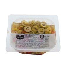 Aceitunas-Verdes-0-Vanoli-Aceitunas-Verdes-0-Vanoli-para-Pizza-bja-gr-170-1-44043