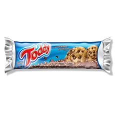 Galletas-Toddy-210-Gramos-Con-Chispas-De-Chocolate-Galletitas-Toddy-Chips-De-Chocolate-210-Gr-1-44065