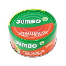 Atun-Jumbo-En-Aceite-Lata-120-Gr-AtUn-En-Aceite-Jumbo-120-Gr-1-44076