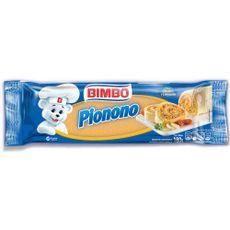 Pionono-Bimbo-Pionono-Bimbo-De-Vainilla-180-Gr-1-44161