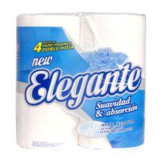 Papel-Higienico-New-Elegante-Extra-Blanco-30m-X-4un-Papel-HigiEnico-New-Elegante-Extra-Blanco-30-M-4-U-1-44292