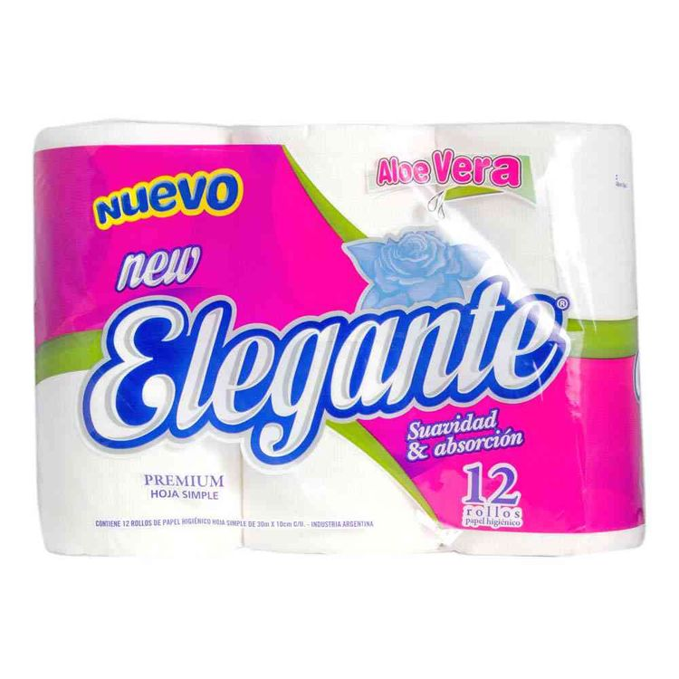Papel-Higienico-New-Elegante-Premium-30m-X-12un-Papel-HigiEnico-New-Elegante-Premium-30-M-12-U-1-44337