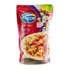 Salsa-Arcor-X340gr-Salsa-Tuco-Arcor-340-Gr-1-44359