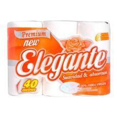Papel-Higienico-New-Elegante-40m-X-6-Un-Papel-HigiEnico-New-Elegante-Hoja-Simple-40-M-6-U-1-44373