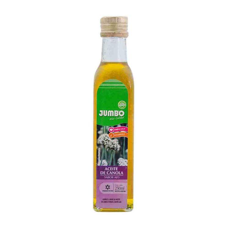 Aceite-De-Canola-Jumbo-Sabor-Ajo-Aceite-De-Canola-Jumbo-Ajo-250-Ml-1-44388