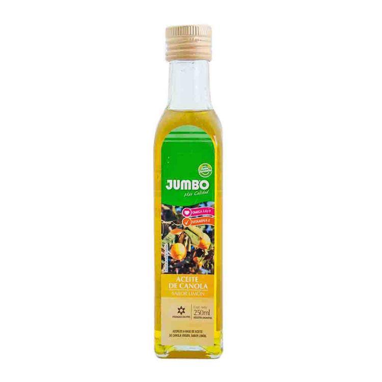 Aceite-De-Canola-Jumbo-Sabor-Limon-Aceite-De-Canola-Jumbo-LimOn-250-Ml-1-44408