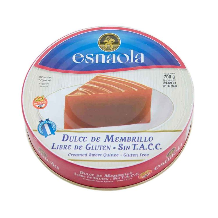 Dulce-De-Membrillo-Esnaola-Dulce-De-Membrillo-Esnaola-700-Gr-1-44467