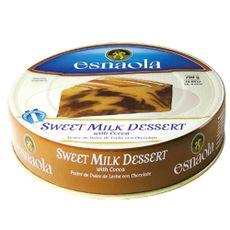 Postre-Dulce-De-Leche-C-chocolate-Esnaola-Postre-Dulce-De-Leche-Con-Chocolate-Esnaola-700-Gr-1-44469