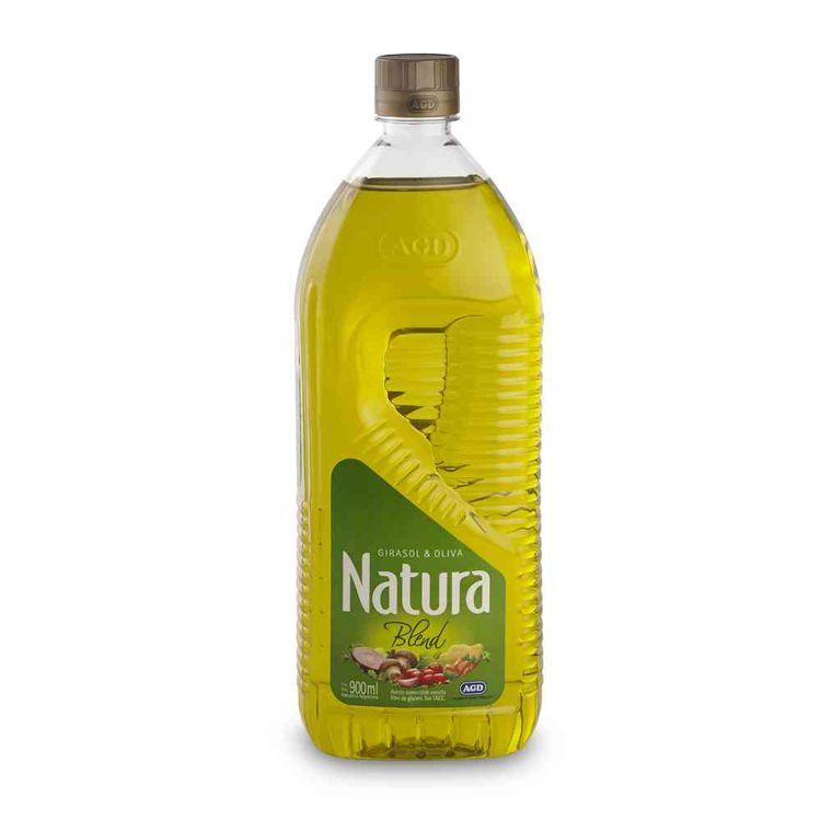 Aceite-Natura-Blend-Girasol---Oliva-Aceite-Mezcla-Natura-Blend-900-Ml-1-44472