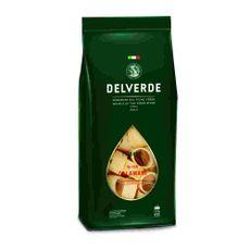 Fideos-Delverde-Calamari--i-Giganti-Fideos-Calamari-Delverde-500-Gr-1-44487
